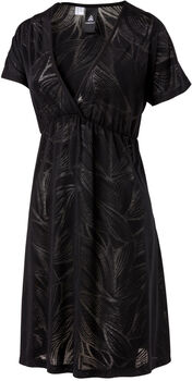 FIREFLY Vestido Laora mujer Negro