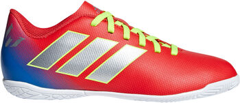 adidas Zapatilla de fútbol sala Nemeziz Messi Tango 18.4 Indoor