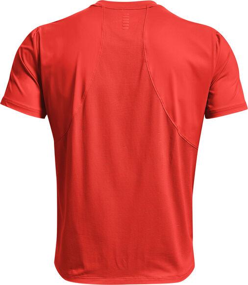 Camiseta Manga Corta Isochill