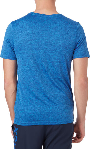 Camiseta m/c Tibor ux