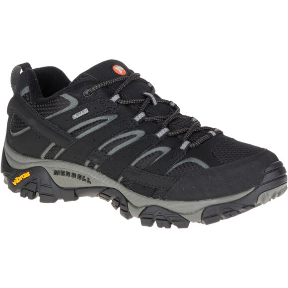 Zapatillas Trekking Moab 2 GTX