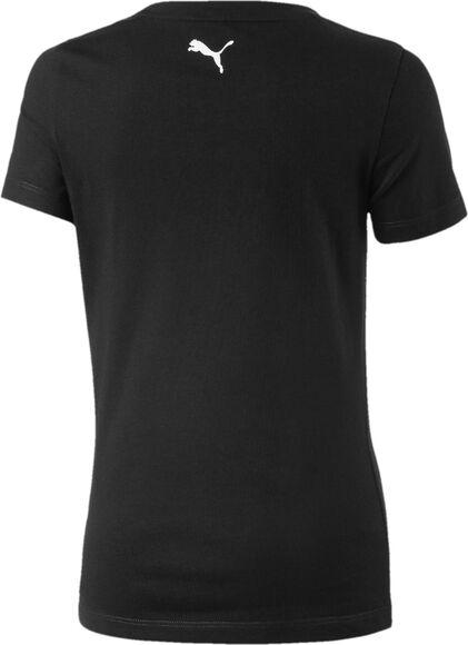 Camiseta m/c Alpha Logo Tee G