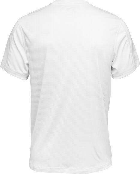 Camiseta Actron Tech