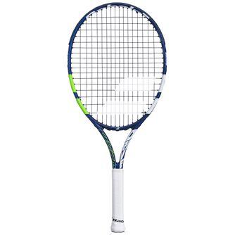 Raqueta Tenis Drive Junior 24