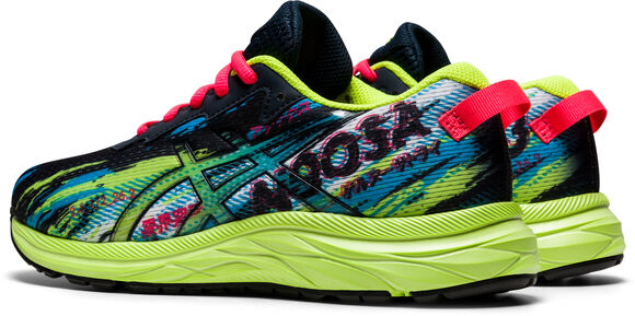 Zapatillas de running ASICS GEL-NOOSA TRI 13 GS