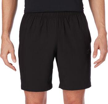 ENERGETICS Shorts Thilo hombre Negro