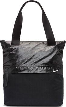 Nike Bolsa Radiate Tote 2.0 Negro
