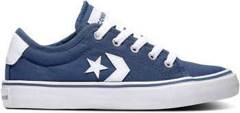 Converse Star Replay OX mujer