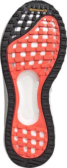 Zapatillas Running Solar Glide 4