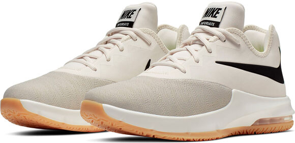 Zapatilla Air Max Infuriate III Low