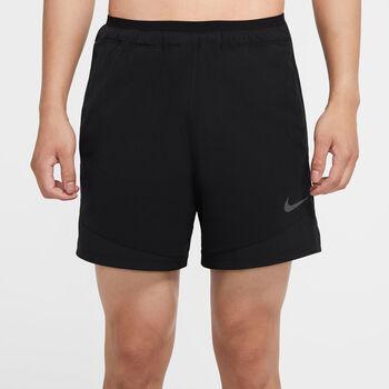Nike  Pro Rep hombre Negro