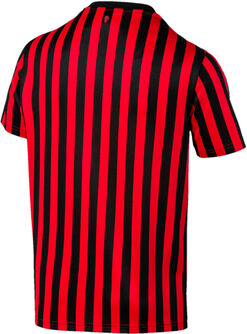 AC Milan Home Replica Polo