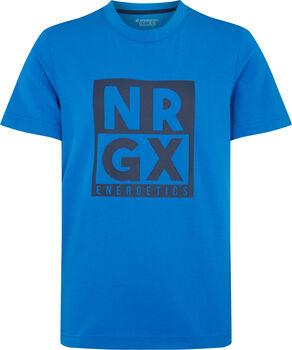 ENERGETICS Gascon II Azul