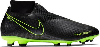 Nike Zapatilla OBRA 3 PRO DF FG hombre