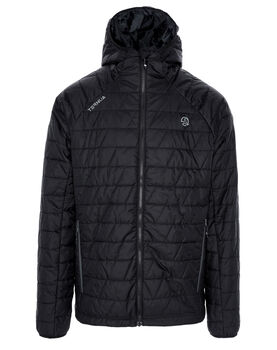 Ternua Longs Peak Jacket M hombre