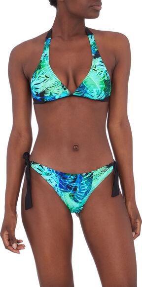 Bikini Ariadne wms