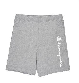 Champion Pantalón corto deportivo hombre