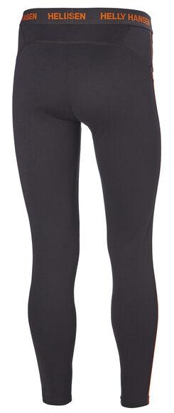 Pantalon LIFA ACTIVE PANT