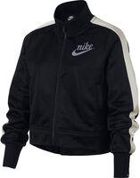 Chaqueta de lana Nike Sportswear