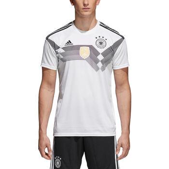 ADIDAS Camiseta fútbol Selección Alemania  DFB H JSY mujer