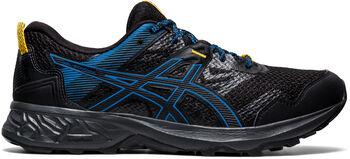 ASICS Zapatillas de trail running Running GEL-SONOMA™ 5 hombre