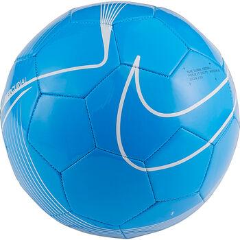 Nike Balon NK MERC FADE-FA19 Azul