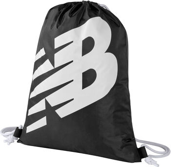 New Balance Mochila Cuerdas Logo