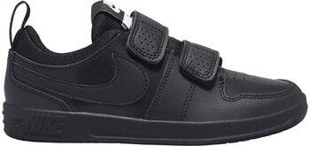 Nike Zapatillas PICO 5 (PSV) niño