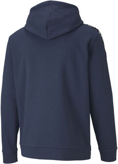 Sudadera AMPLIFIED Hoody TR