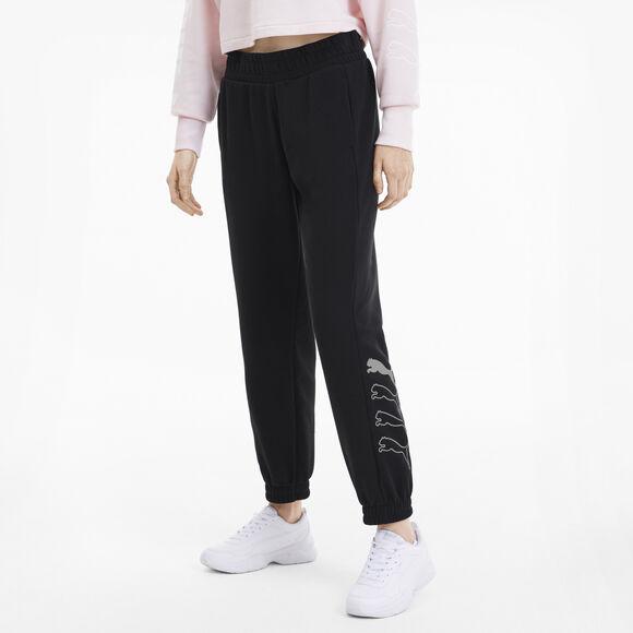Pantalón Rebel Pants TR cl