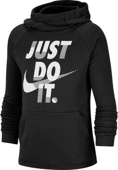 Nike Dri-FIT Training Pullover Hoodie