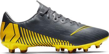 Nike Botas de fútbol  Vapor 12 Pro (AG-Pro) hombre