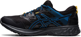 Zapatillas trail running Running GEL-SONOMA™ 5