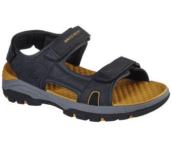 Skechers Zapatillas Tresmen-Hirano hombre