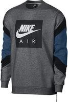 Sportswear Air Crew Flc