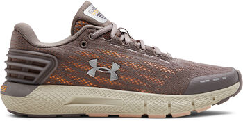 Under Armour Zapatillas de running Charged Rogue para mujer