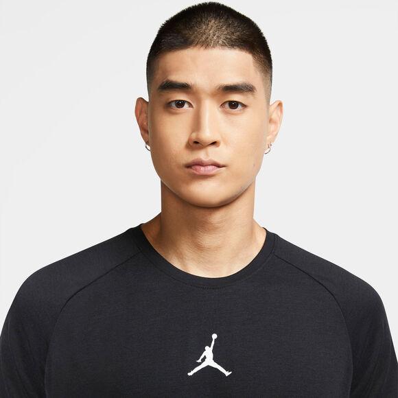 Camiseta manga corta Jordan Jumpman Air