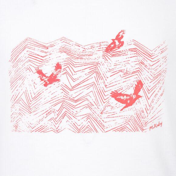 Camiseta Manga Corta Zorra gls