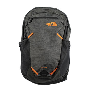 The North Face Mochila Yoder