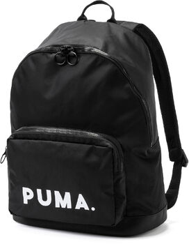 Puma Mochila de tendencia Originals