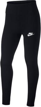 Nike Mallas Favorites GX niño