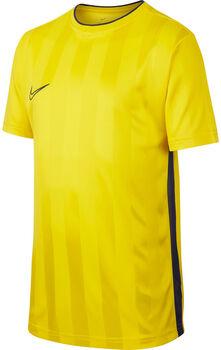 Nike Breathe Academy camiseta de fútbol para niño/a.