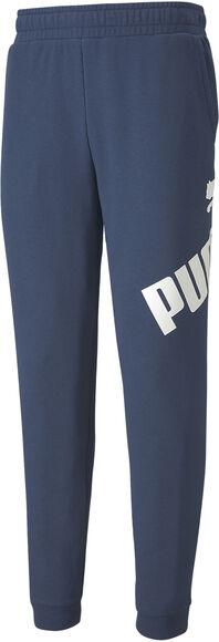 Pantalón BIG LOGO Pants TR