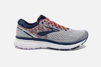 best sneakers 0f2ba c9087 Brooks Ghost 11 mujer