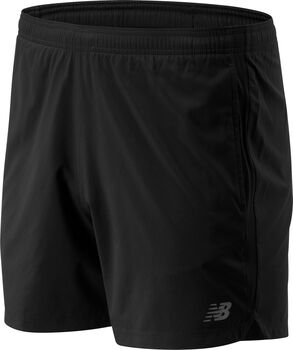 New Balance ACCELERATE 5IN hombre