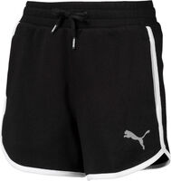 Alpha Sweat Shorts G