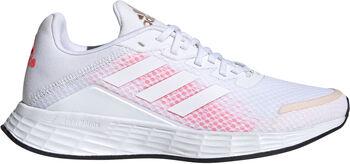 adidas Zapatillas running Duramo SL mujer