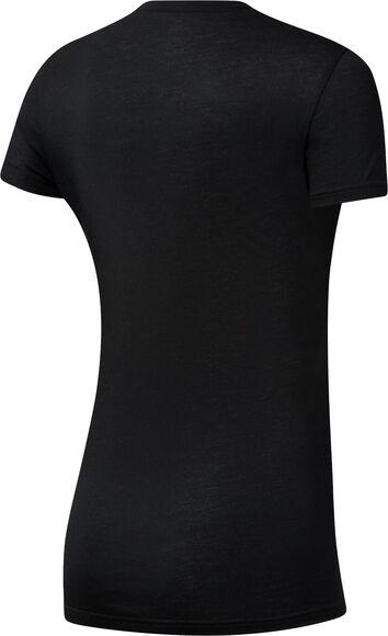 Camiseta CrossFit®