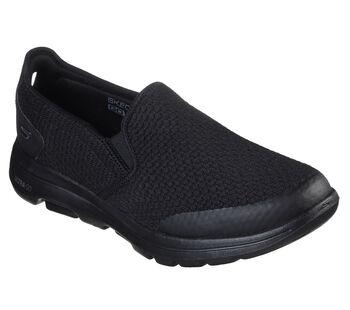 Skechers Zapatillas Go Walk 5 Apprize hombre