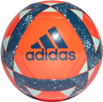 ADIDAS Starlancer Ball hombre 35607f8353e62